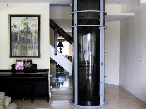 PVE-elevator1
